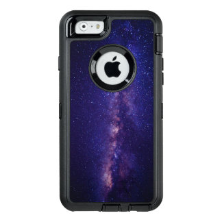 Night Sky OtterBox OtterBox iPhone 6/6s Case