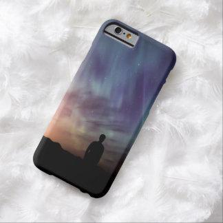 Night Sky Phone Case