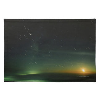 Night Sky Placemat