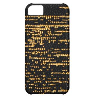NIGHT Sky Spectrum iPhone 5C Case