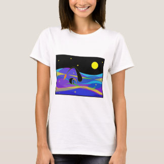 Night Swim T-Shirt