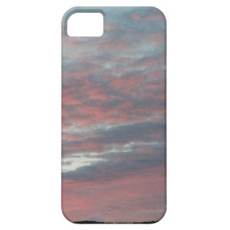 night time sky iPhone 5 covers