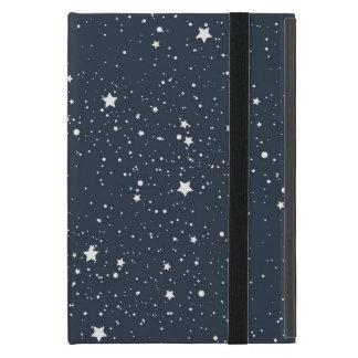 Night Under the Stars iPad Mini Covers