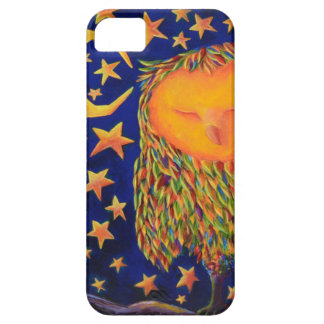 Night Vision iPhone Case iPhone 5 Cases