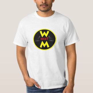 Night Watchman Shirt