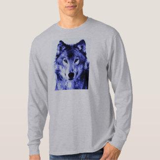 Night Wolf T-Shirt