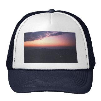 Nightfall Cap
