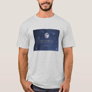 Nightfighter T-Shirt