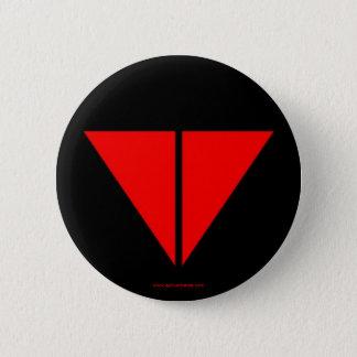 Nightman Pin