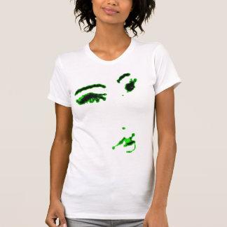 Nights Vest Top Shirts