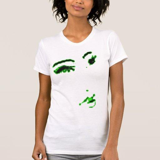 Nights Vest Top T Shirts