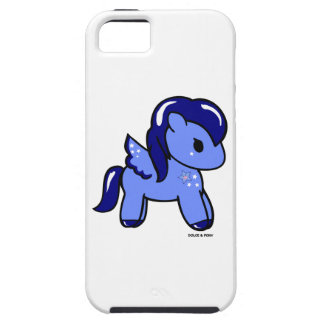 Nightsky Pony | iPhone Cases Dolce & Pony iPhone 5 Case