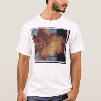 NightSwimming 2000 T-Shirt