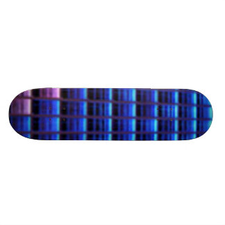 Nighttweak1 - Exclusive Board, available only here 21.6 Cm Skateboard Deck