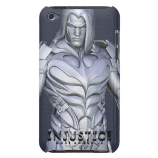 Nightwing Alternate iPod Case-Mate Case