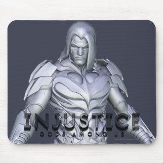 Nightwing Alternate Mouse Pad