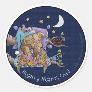 afbdb2b9bd Nighty Night Gifts   Gift Ideas