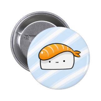 Nigiri Kun Buttons