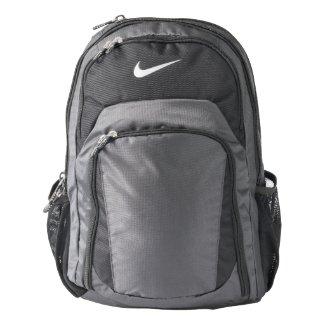Nike Performance Backpack, Anthracite/Black