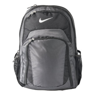 Nike Performance Backpack, Anthracite/Black Backpack