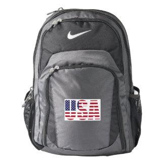 Nike Performance Backpack USA