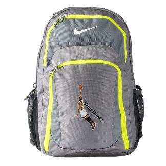 Nike Performance Basketball Backpack