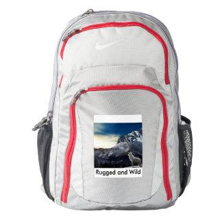 Nike Performance Wolf Backpack