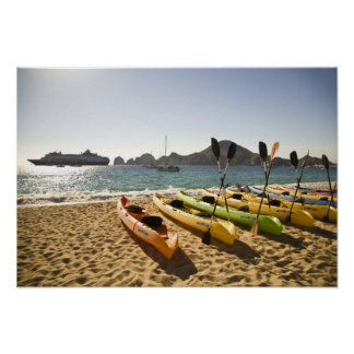 Nikki Beach, Me Resort by Melia Cabo, Cabo San Poster