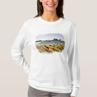 Nikki Beach, Me Resort by Melia Cabo, Cabo San T-Shirt