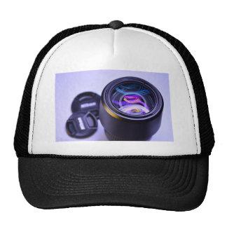 Nikon Photography Camera Trucker Hats