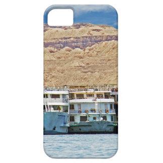 nile river iPhone 5 case