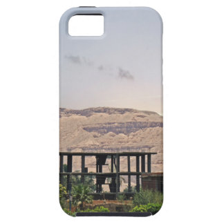 nile river iPhone 5 cover
