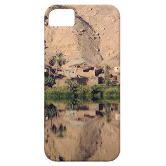 Nile River Egypt iPhone 5 Case