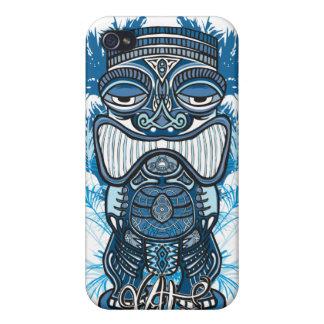Niltiki iPhone 4/4S Covers