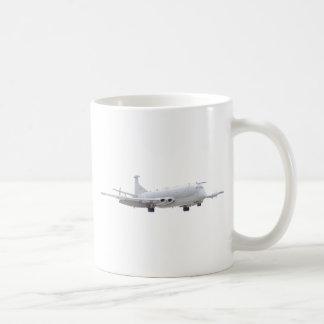 Nimrod R1 Coffee Mug