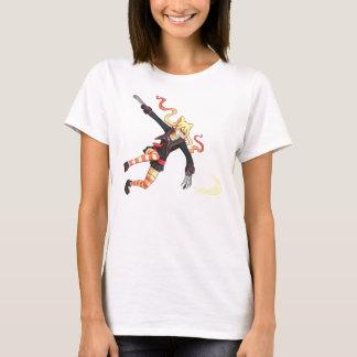 Nina - Hang on! T-Shirt
