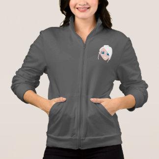 Nina jacket women