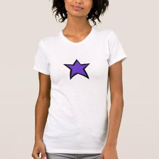 Nina's Own Shirt