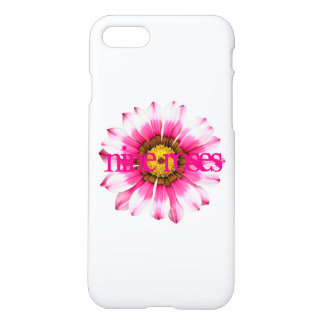 Nine Roses iPhone 8/7 Case