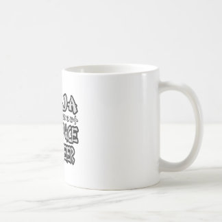 Ninja...Aerospace Engineer Coffee Mug