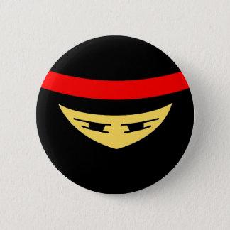 Ninja Button