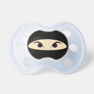 Ninja Dummy