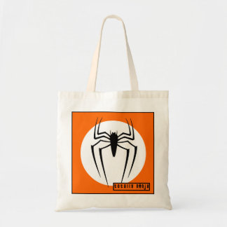 Ninja Spider Bag