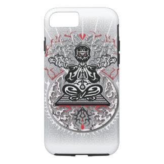 Ninja Typhoon iPhone 7 Case