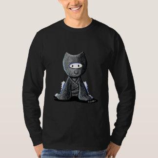 Ninja Westie T-Shirt