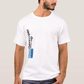 Ninjas Rule T-Shirt