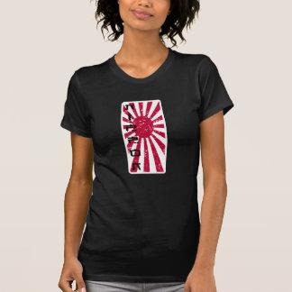 Nippon Retro T-shirt
