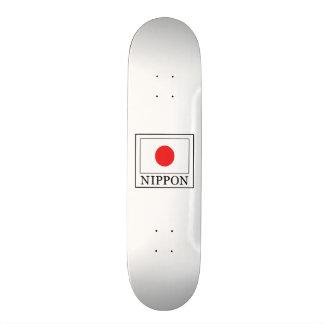 Nippon Skate Boards