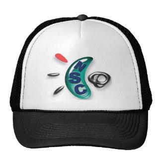 Nipuna Soft Creations Logo copy Cap