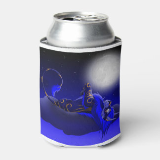 Nisix Eye of the Moon Can Cooler